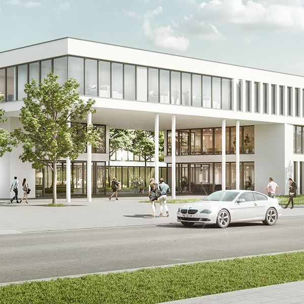 ASTYX Immobilien