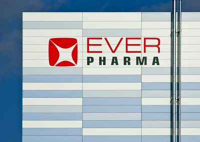 Ever Pharma Jena