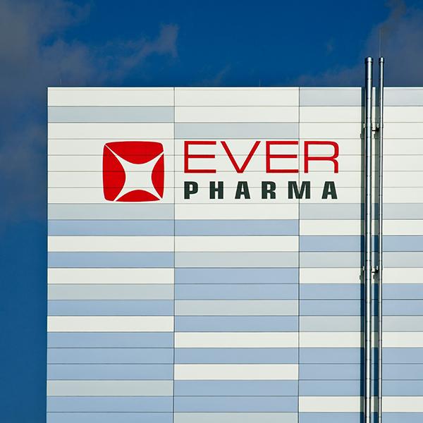 Ever Pharma Jena