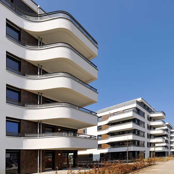 Leopoldstraße 250